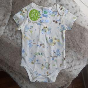 NWT - Baby Onesie - 3m